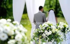 İstanbul Düğün Organizasyon-Gelin N&M Organizasyon