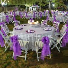 İstanbul Kır Düğünü Mekanları-Grand Çiftlik 91