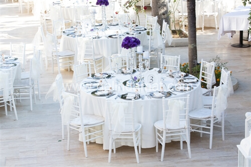Yalıda Düğün Gül Sultan