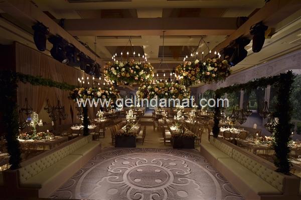Hilton İstanbul Kozyatağı-Hilton İstanbul Kozyatağı_75