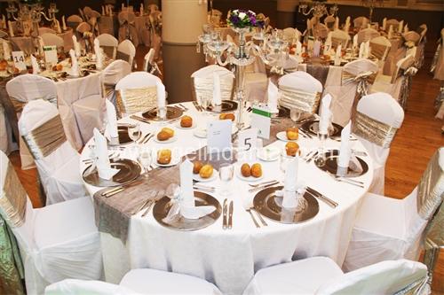 holiday inn hotel istanbul topkapı düğün