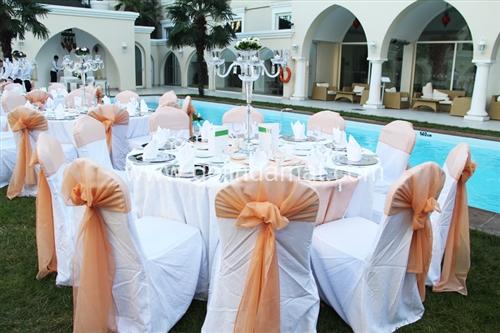 havuzbaşı düğünler holiday inn hotel istanbul