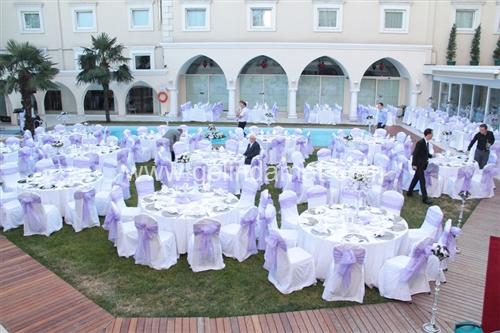 Holiday Inn İstanbul Cityhotel