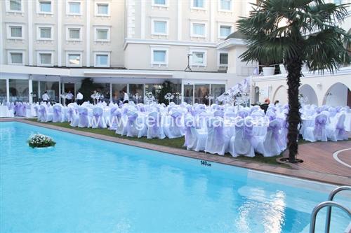istanbul havuzbaşı düğün mekanları