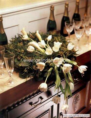 Hotel Bostancı Düğün