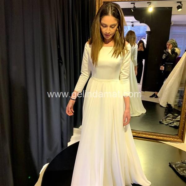 İnci Wedding Dress Semra Karaca-İnci Wedding Dress Semra Karaca_67