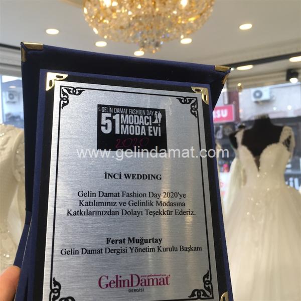 İnci Wedding Dress Semra Karaca-İnci Wedding Dress Semra Karaca_99
