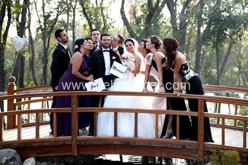 İncias Fotoğrafçılık-incias fotoğrafcılık ataşehir