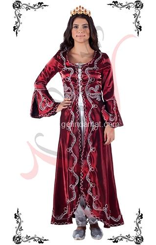 J Kaftans Bindallı Kaftan-kına elbiseleri 25
