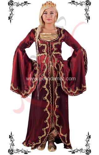 J Kaftans Bindallı Kaftan-kına elbiseleri 26