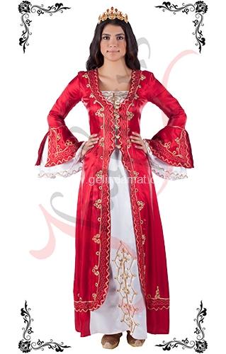 J Kaftans Bindallı Kaftan-kına elbiseleri 27