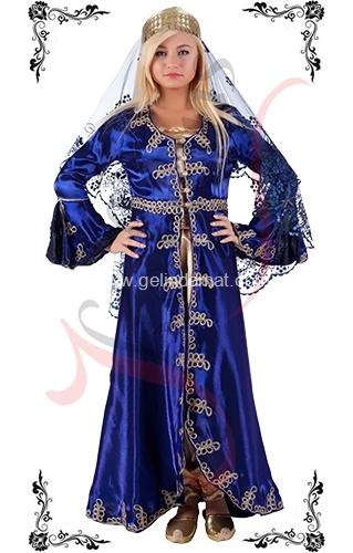 J Kaftans Bindallı Kaftan-türkiyede bindallı kıyafeti satan yerler