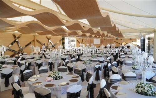 Wedding World Kuyumcukent Avm