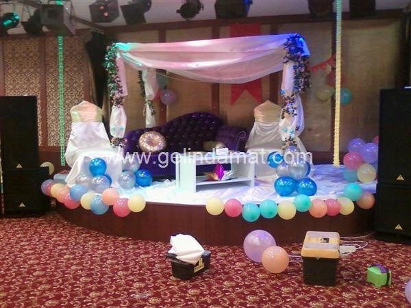 lalezar düğün organizasyon