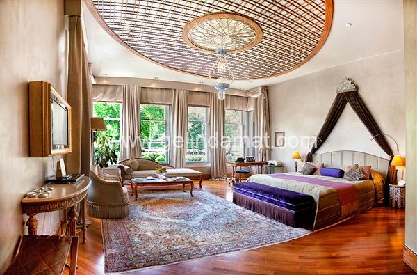 Les Ottomans Hotel  -  Les Ottomans Hotel_6