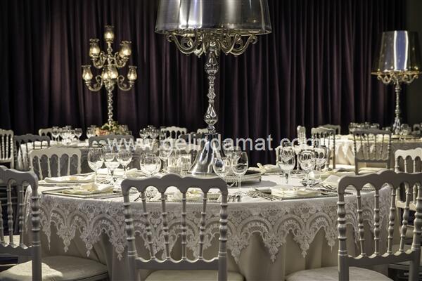 LİONEL HOTEL İSTANBUL