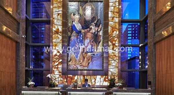Mercure Hotels İstanbul Topkapı-Mercure Hotels İstanbul Topkapı2097957263