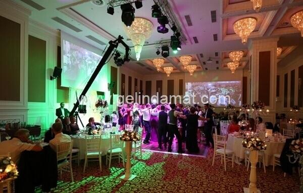 Mercure Hotels İstanbul Topkapı-Mercure Hotels İstanbul Topkapı