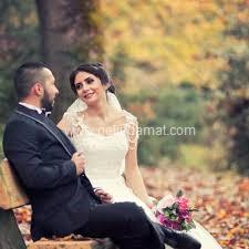 İstanbul Düğün Fotoğrafçıları-Merve Sunay