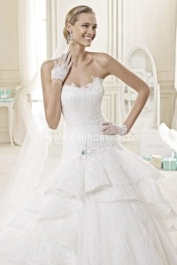 Mira Wedding-Mira Wedding_3
