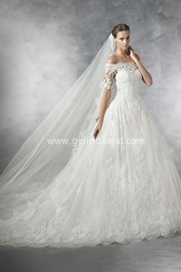 Mira Wedding-Mira Wedding_40