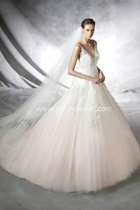 Mira Wedding-Mira Wedding_85