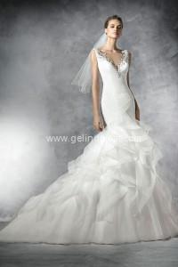 Mira Wedding-Mira Wedding_31