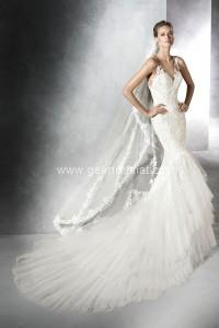 Mira Wedding-Mira Wedding_93