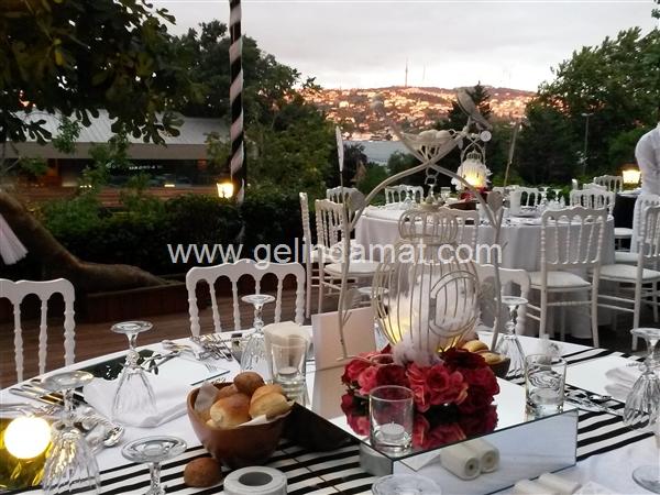 İstanbul Düğün Organizasyon Firmaları-Mis Organizasyon