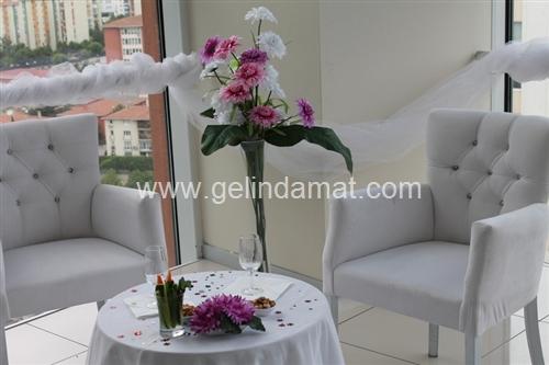 Mutlu Davet Organizasyon-Mutlu düğün davet organizasyon