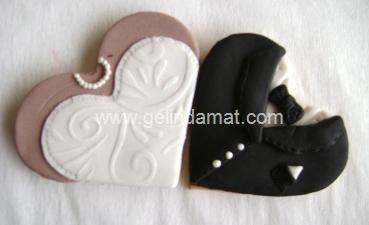 Nalan's Cakes kalpli kurabiye1