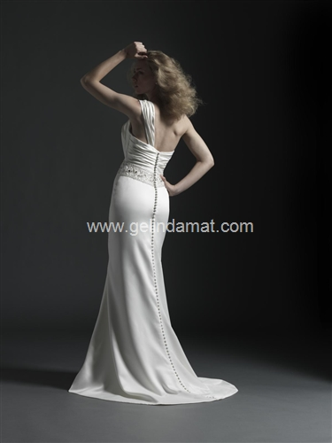 sincerity bridal - Nezihe Moda evi