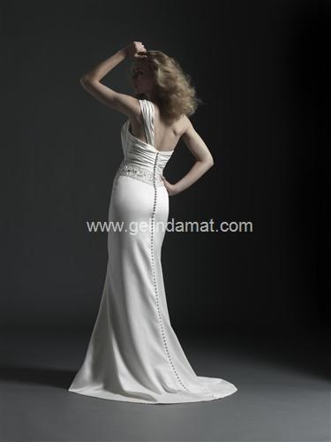 sincerity bridal - Nezihe Moda evi
