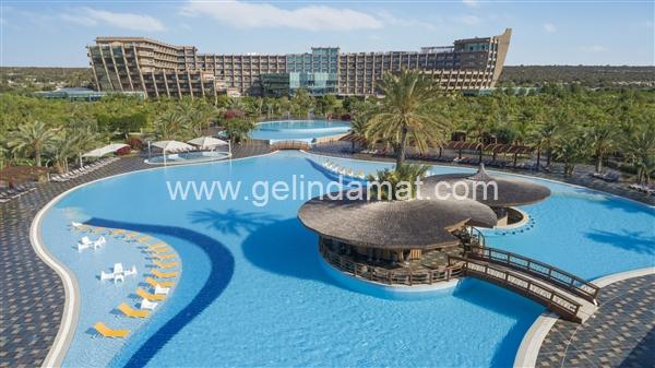 Nuhun Gemisi Deluxe Hotel & Spa-Nuhun Gemisi Deluxe Hotel & Spa_35
