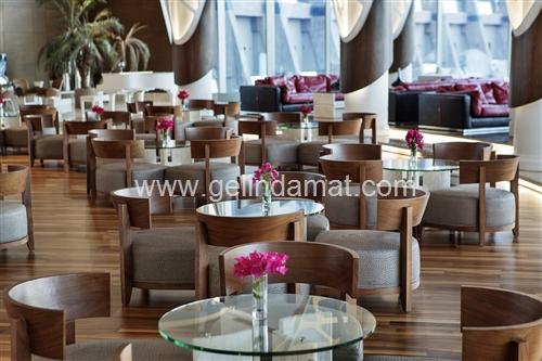 Nuhun Gemisi Deluxe Hotel&Spa