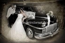 Antalya Düğün Fotoğrafçıları-Ömer Koçak