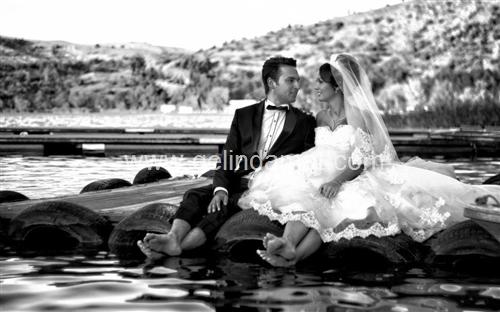 Düğün Fotoğraf Çekimleri_
