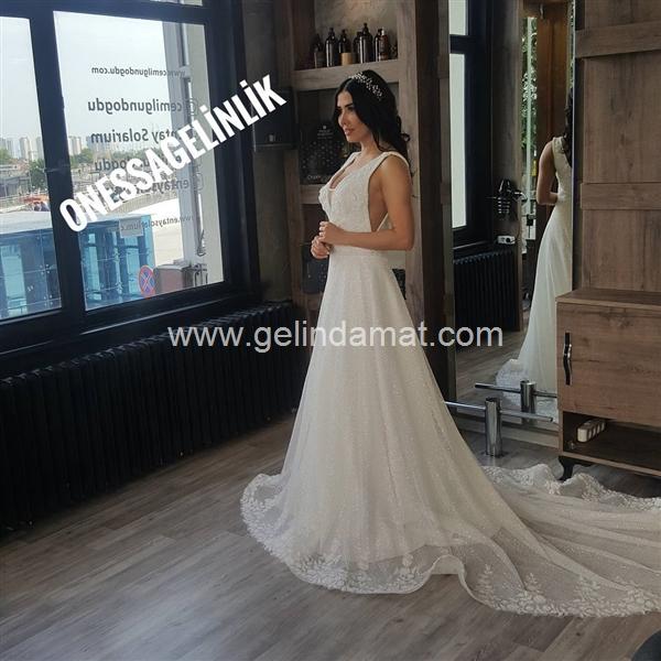 Onessa Gelinlik-Onessa Gelinlik_20