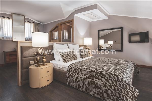 ORKA COVE HOTEL PENTHOUSE & SUITES-ORKA COVE HOTEL PENTHOUSE & SUITES_22