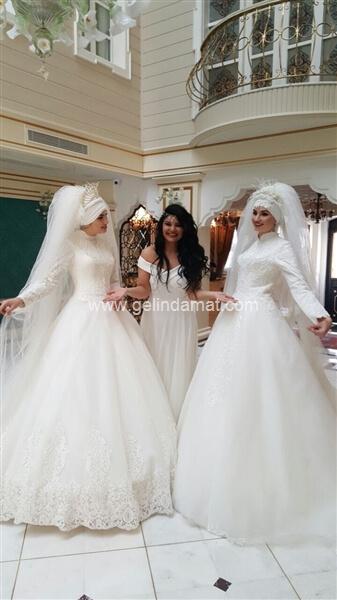 Pınar Haute Couture  -  Pınar Haute Couture_49
