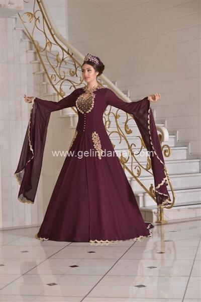 Pınar Haute Couture  -  Pınar Haute Couture_71
