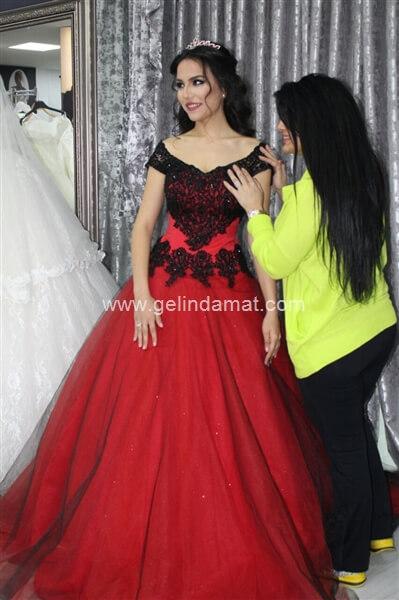 Pınar Haute Couture  -  Pınar Haute Couture_75