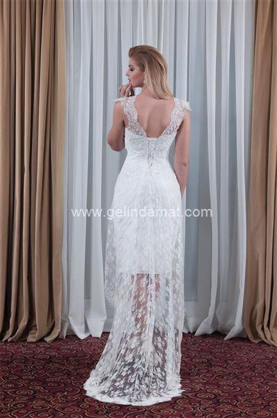 Pınar Haute Couture Levent