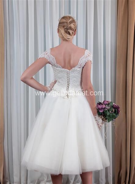 Pınar Haute Couture-Pınar Moda Evi Levent