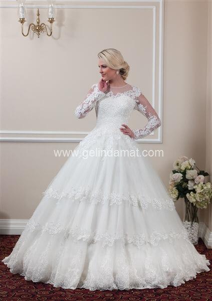 Pınar Haute Couture 10