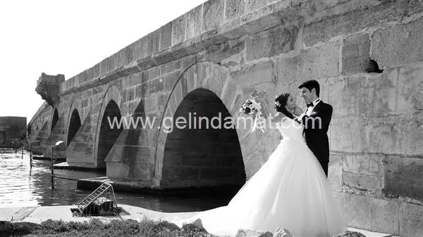 PINAR ERTE Photography-gelin damat foto çekimi