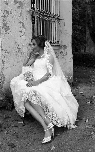 PINAR ERTE Photography-gelin damat fotoğrafçısı