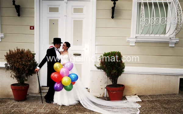 PINAR ERTE Photography