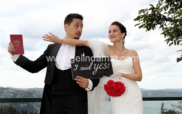 PINAR ERTE Photography-gelinlik çekimi fiyatları - düğün foto çekimi fiyatları