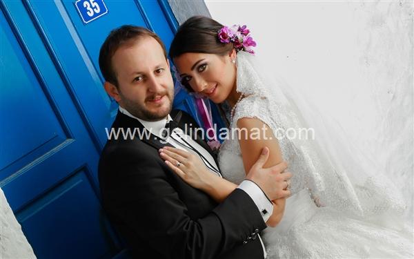 PINAR ERTE Photography-PINAR ERTE Photography1522101490